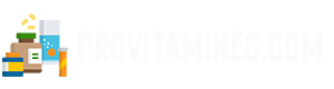 provitamines.com